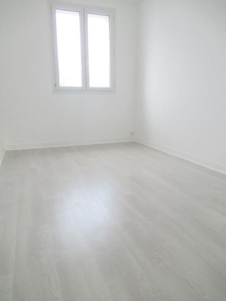 Location appartement Brest 590€ CC - Photo 3