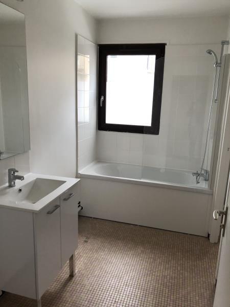 Location appartement Le havre 935€ CC - Photo 5