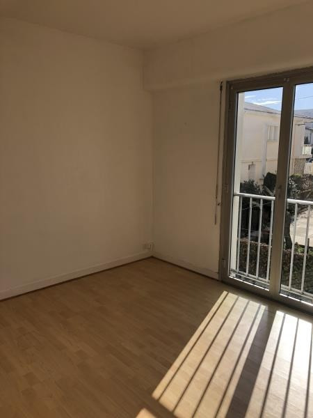 Location appartement Royan 650€ CC - Photo 3