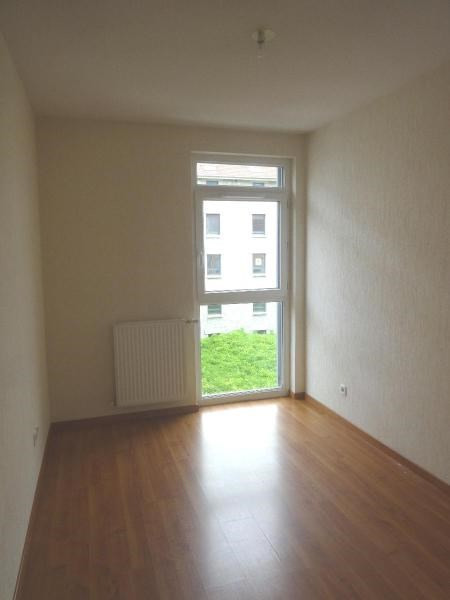 Location appartement Grenoble 695€ CC - Photo 4