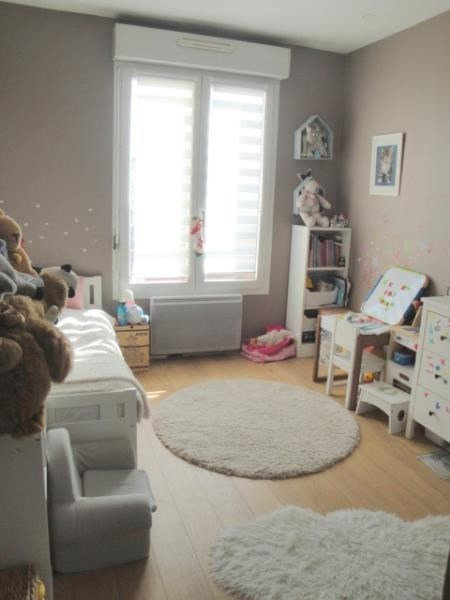 Vente appartement Colombes 385 000€ - Photo 6