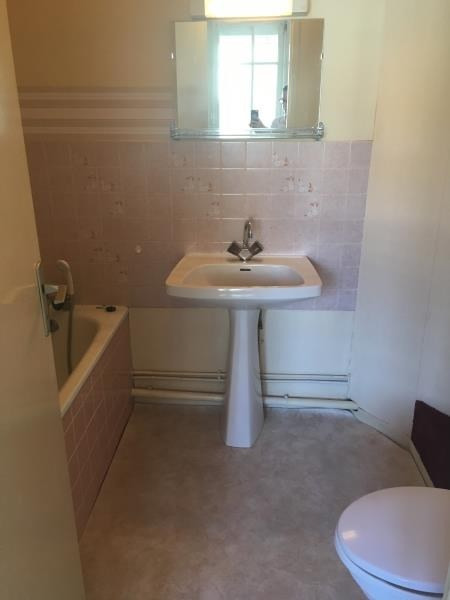 Vente appartement Vendome 81 000€ - Photo 3