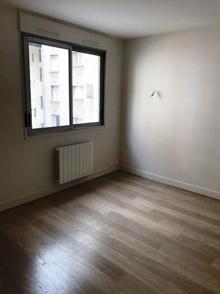 Sale apartment Lyon 6ème 195 000€ - Picture 3