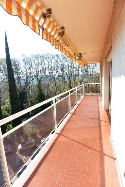 Vente appartement Aix en provence 430000€ - Photo 10