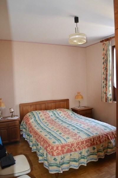 Vente maison / villa Olonne-sur-mer 323950€ - Photo 7