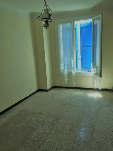 Sale house / villa Pourcieux 167400€ - Picture 4