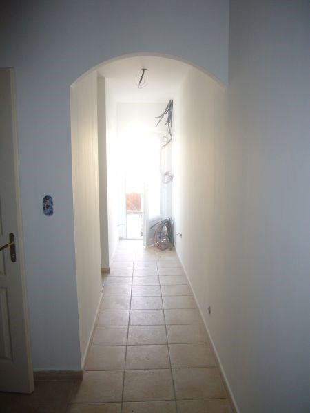 Rental house / villa Bram 466€ CC - Picture 7