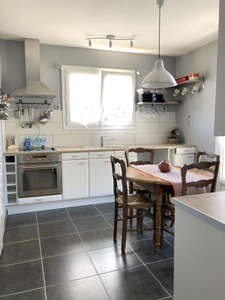 Sale house / villa Le conquet 239900€ - Picture 3