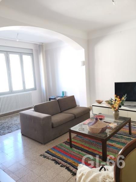 Sale building Perpignan 212000€ - Picture 3