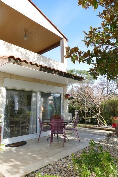 Vente de prestige maison / villa St georges de didonne 420000€ - Photo 10