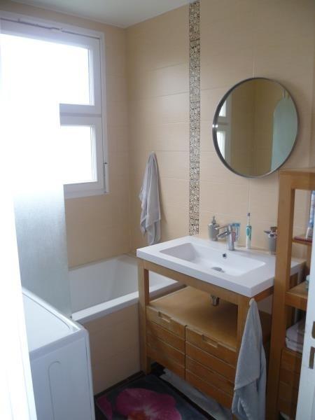 Vente appartement Franconville 161000€ - Photo 3
