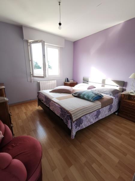 Sale house / villa Villenave d'ornon 405000€ - Picture 7