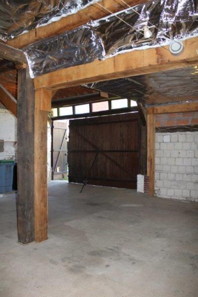 Verkoop  huis Maintenon 179760€ - Foto 12