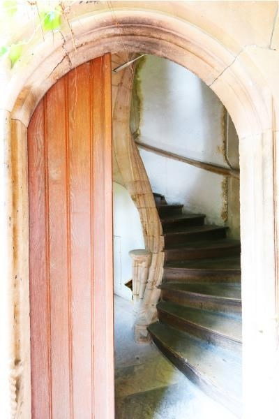 Sale apartment Strasbourg 197 400€ - Picture 6