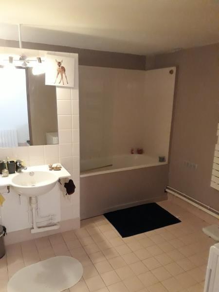 Verkoop  appartement Epernon 149300€ - Foto 6