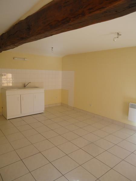 Location appartement Les gardes 296€ CC - Photo 2