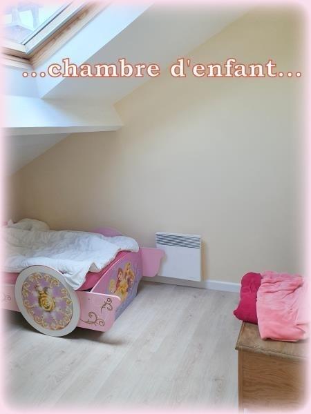 Sale apartment Montfermeil 175000€ - Picture 9