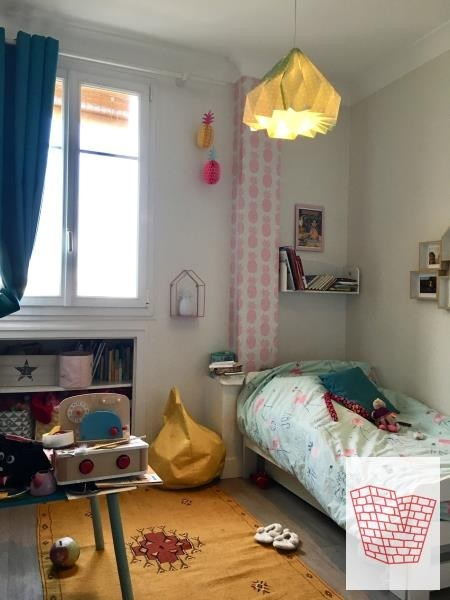Vente appartement Colombes 695250€ - Photo 8