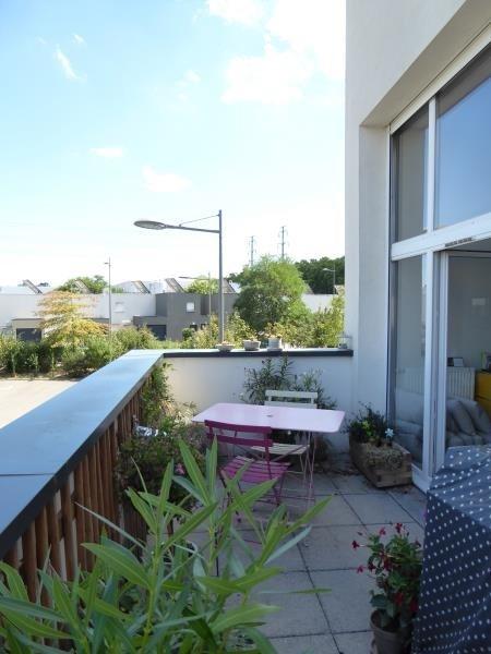 Sale apartment St priest 255000€ - Picture 3