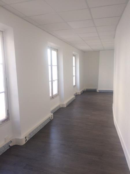 Location bureau Paris 2ème 2850€ HT/HC - Photo 2