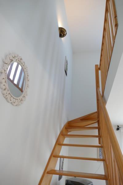 Vente maison / villa St georges de didonne 274000€ - Photo 13