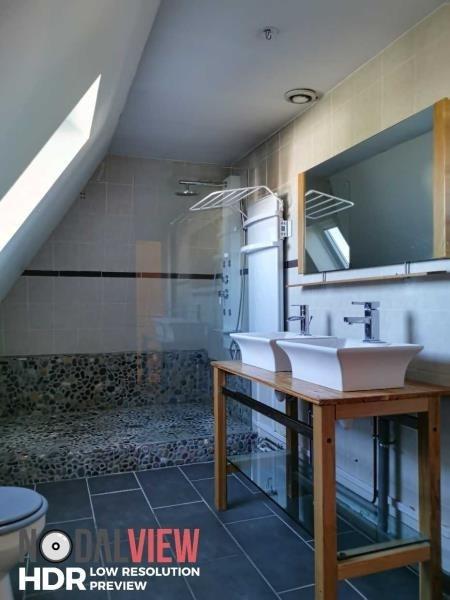 Sale house / villa Lons 163240€ - Picture 3