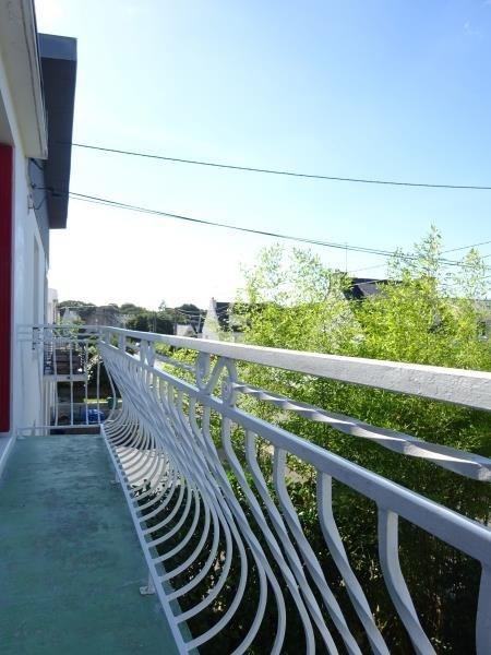 Sale house / villa Brest 149900€ - Picture 9