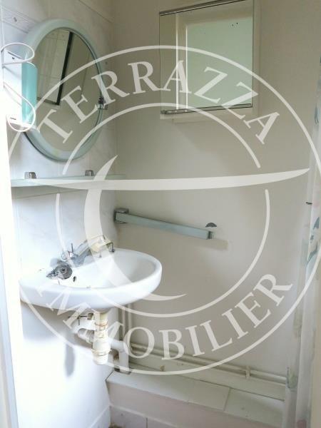 Vente appartement Louveciennes 185000€ - Photo 12