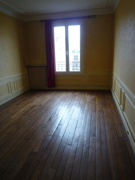 Location appartement Villemomble 1 000€ CC - Photo 5