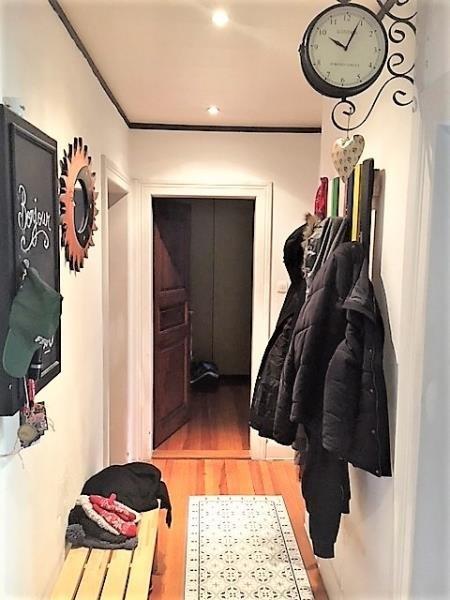 Location appartement Schiltigheim 768€ CC - Photo 6