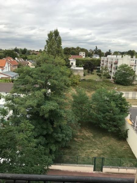 Vente appartement St maur des fosses 160000€ - Photo 8