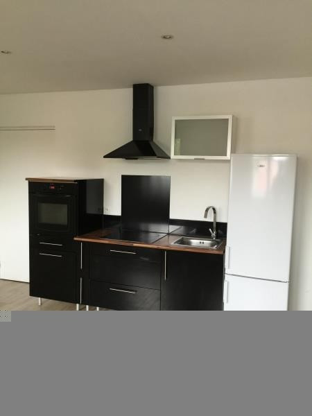 Sale apartment Beauchamp 169 900€ - Picture 4