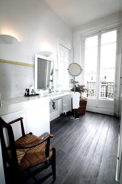 Deluxe sale apartment Versailles 1 290 000€ - Picture 8