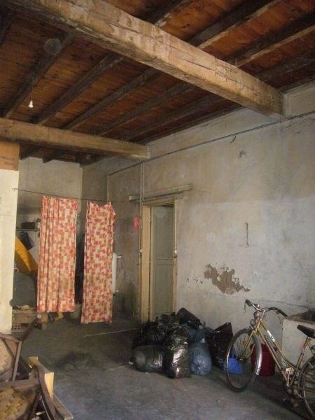 Sale house / villa Bram 123000€ - Picture 18