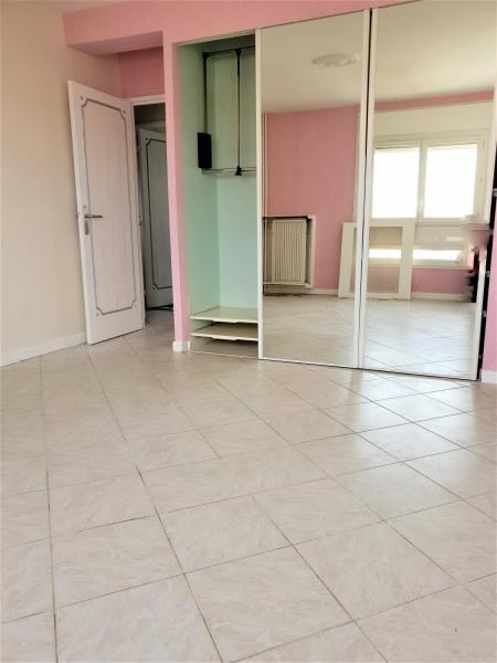 Rental apartment Houilles 1 315€ CC - Picture 6