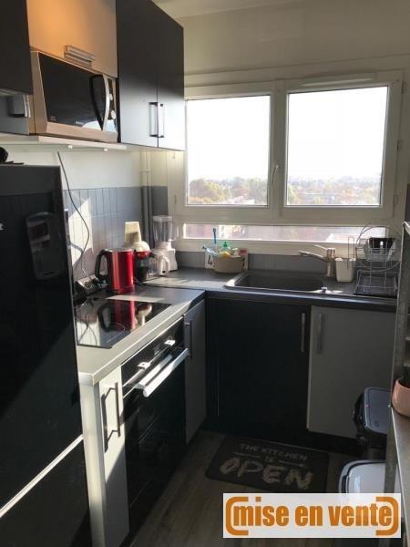 Vente appartement Champigny sur marne 215000€ - Photo 4