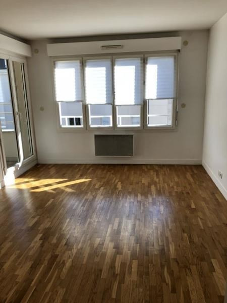 Location appartement Garches 3 448€ CC - Photo 7