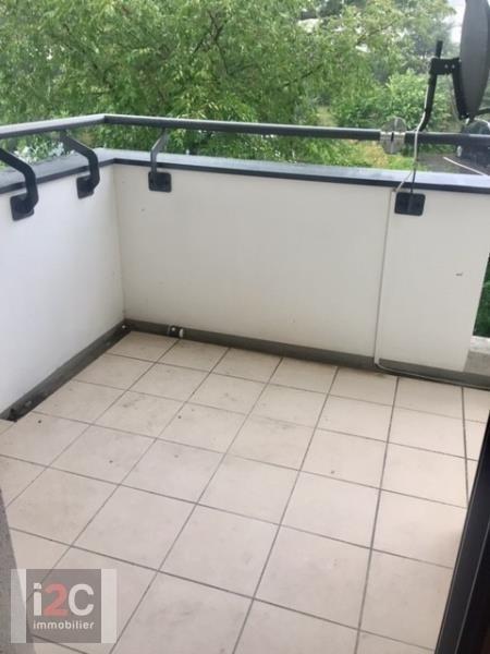 Vente appartement Prevessin-moens 480000€ - Photo 8