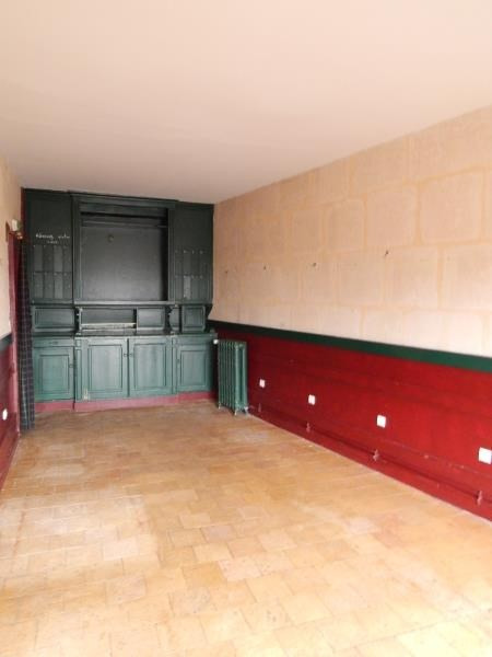 Vente local commercial Vendome 113 000€ - Photo 3
