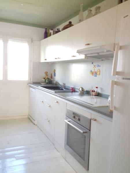 Venta  apartamento Lunel 169600€ - Fotografía 2