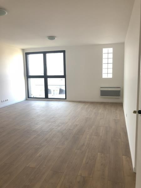 Vente appartement Bagneux 350 000€ - Photo 1