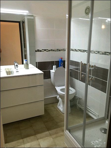 Location appartement Mauguio 450€ CC - Photo 7