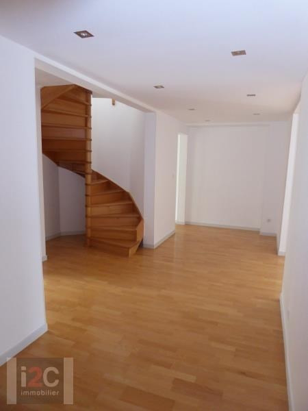 Sale apartment Divonne les bains 900000€ - Picture 6