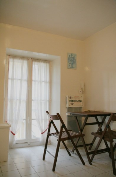 Location appartement Fontainebleau 2 000€ CC - Photo 39