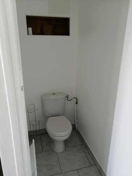 Location appartement Billy sur aisne 495€ CC - Photo 4