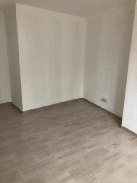 Vente appartement La chaussee st victor 88000€ - Photo 2