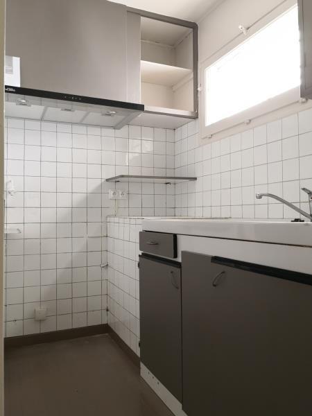 Rental house / villa Begles 1100€ CC - Picture 7