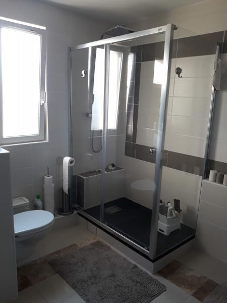 Vente appartement Nanterre 549 900€ - Photo 7