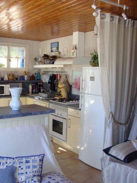 Vente maison / villa St georges d oleron 176700€ - Photo 4