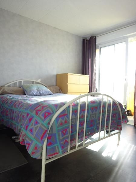 Sale apartment Brest 101 900€ - Picture 6
